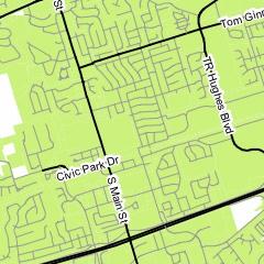 St Charles Mo Zip Code Map.City Of O Fallon Mo Maps
