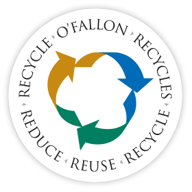 City of O'Fallon, MO | Recycling