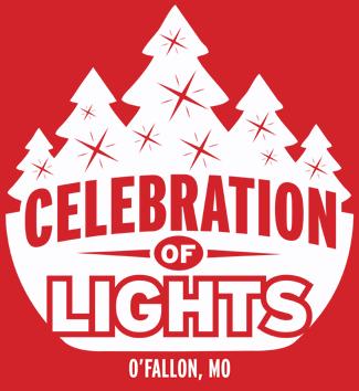 City of O'Fallon, Missouri | Celebration of Lights