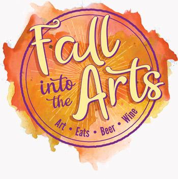 2021 O'fallon Fall Into the Arts Festival