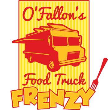 Food Truck Frenzy logo