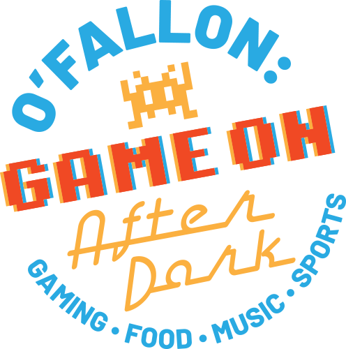 Game On After Dark